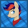 zephyrpony's avatar