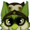 Zephyrpop's avatar