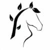Zephyrra's avatar