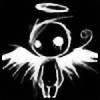 ZephyrRush's avatar
