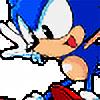 ZephyrTheKid's avatar