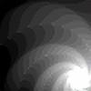 zephyrtronium's avatar
