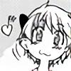 zephyrumi's avatar