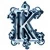 Zephyrus-kun's avatar