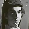 zephyrusdeamon's avatar