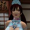 Zephyrusxx's avatar