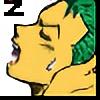 zephyruz's avatar