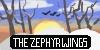 ZephyrwingsWOF's avatar