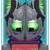 zephyrwork's avatar