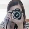 zephyrX666's avatar