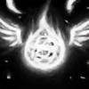 ZephyrXenonymous's avatar