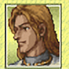 Zephyrynn's avatar