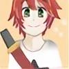 ZephyrZoldyke's avatar