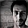 zepiaf's avatar