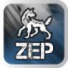 Zepidus's avatar