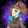 Zeplin018's avatar