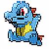 Zepnoc's avatar