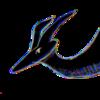 zepoca's avatar