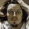 Zeppar's avatar