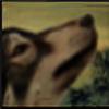zeppelin-strides's avatar