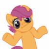 zeppony's avatar