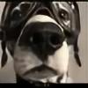 zepprot's avatar