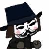 Zeptometer's avatar