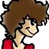 Zeptomone's avatar