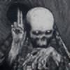 zeptus's avatar