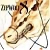 Zepwolfx's avatar