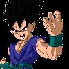 ZeqAnimator's avatar