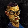 zeque-moreno's avatar
