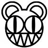 zequihumano's avatar