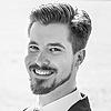 Zer0-001's avatar