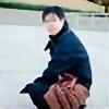 Zer0-Hayate's avatar