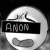 zer0-mooga's avatar