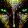 ZER00REZ's avatar