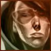 zer03908's avatar