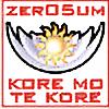 Zer05um's avatar