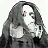 Zer0767's avatar