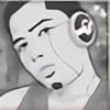zer09's avatar