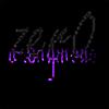 zer0anonymous's avatar