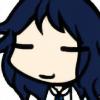 Zer0beat's avatar