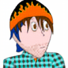Zer0de's avatar