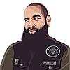 Zer0Dragon's avatar