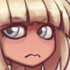 Zer0Ember's avatar