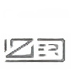 Zer0Frost's avatar