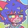 zer0gan's avatar