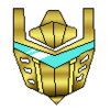 ZER0GEO's avatar