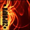 Zer0Gfx's avatar